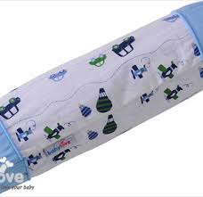 Image result for BABYLOVE BOLSTER CASE 4959