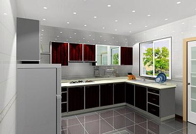 Interior Design Penang Kitchen Design Service Malaysia Wardrobe Design In Penang Giovanni Kitchen Wardrobe