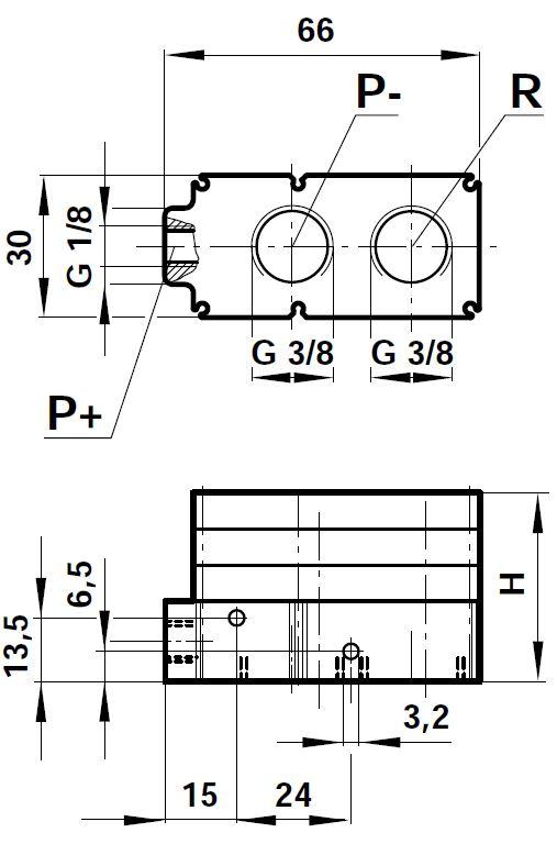 58102 dimensions H pic