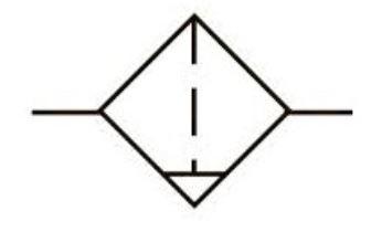 GAF Symbol