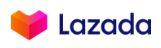 https://www.lazada.com.my/products/audio-av-cable-2-rca-to-2-rca-male-to-male-red-and-white-15m-3m-5m-i473184694-s1148402115.html?