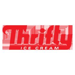 Thirfty