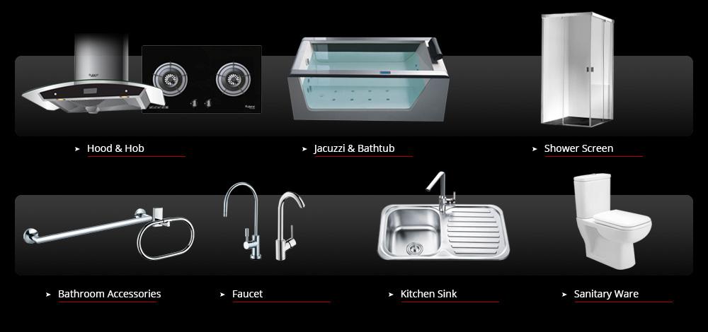 bathroom equipment supplier selangor kuala lumpur kl kitchen accessories supply seremban malaysia sanitary ware supplies seri kembangan s2 bath - Bathroom Accessories Malaysia