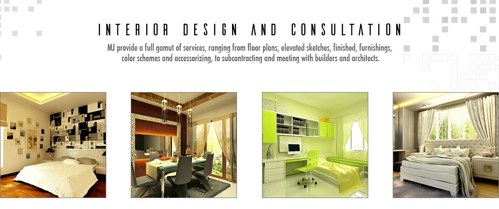Interior Design Penang, Malaysia, House Renovation Gelugor, Kitchen ...