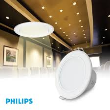 Image result for PHILIPS LED DOWNLIGHT home
