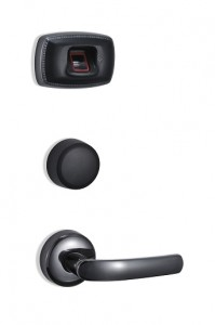 adel digital door lock A8 best digital door lock model in Malaysia