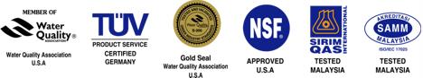 logo_certification