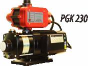PGK 230