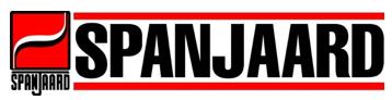 spanjaard logo