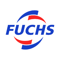 fuchs cassida food grade grease and oil