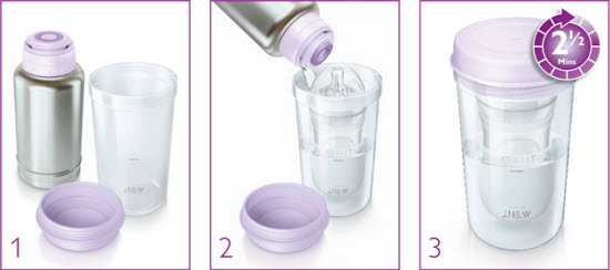 avent-thermal-bottle-warmner-aventstore.com.my-7.jpg