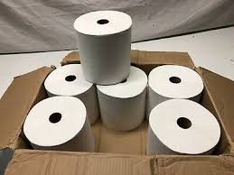 Image result for hand roll paper towel
