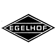 Image result for EGELHOF LOGO