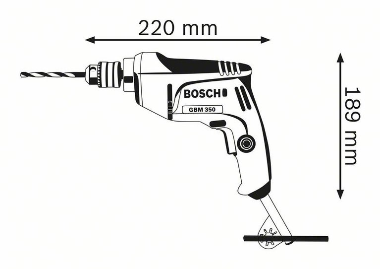 https://media.bosch-pt.com.my/binary/ocsmedia/optimized/767x767/o275075v16_lv-50362-13-GBM-350.jpg