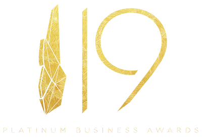 Platinum Business Awards